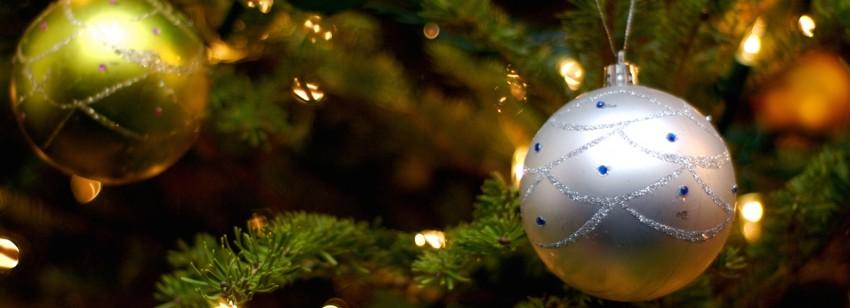 Christmas-Tree-Ornaments-576093